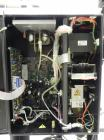 Used- Markem Model 9064 Ink Jet Coder. small character coder with print height up to 1
