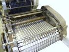 Used- Hartnett B Tablet Capsule Printer, Model B