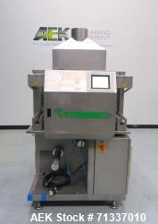 Used- Hapa Model H-730 Foil Printer