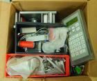 Used- Lot of Markem Date/Lot Coders with Parts