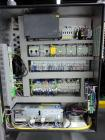 Used- Bosch Pharmaceutical Blister Pack and Cartoner Solid Dose Packaging System