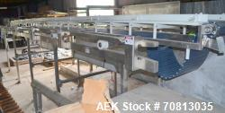 Used- Safeline Conveyor