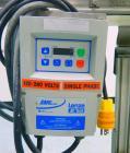 Used- Dorner 7300 Series AquaGard Sanitary Conveyor