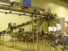 Used- Aidlin Automation Air Conveyor