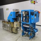 Used- GUK Literature Feeder System, Type RS-42 / RS-21.