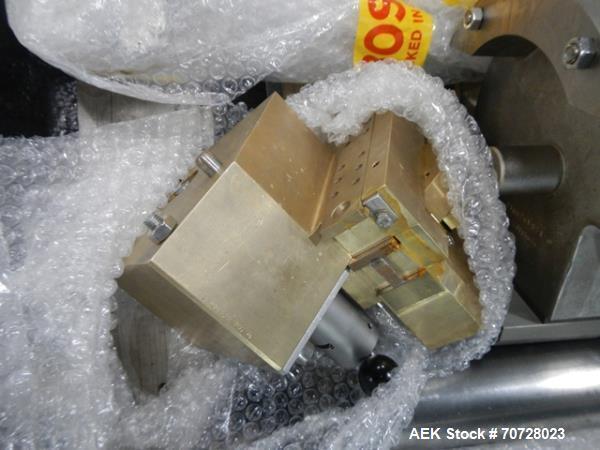 Unused- New Bosch Encapsulation Bead Filling Attachment for Model GKF1500 Encaps