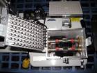 Used- TMP Capsule Filler, Model MC100