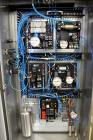 Used- Extract Technology Pack-Off Isolator. 10