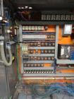 Used- Bosch (Strunck) Complete Vial/Ampoule Injectable Filling Line