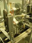 Used-Bartelt IM7-14 Horizontal Form Fill & Seal Machine. Capable of Speeds up to 100 cpm(200 with optional splitter).Has Pou...