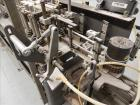 Used- Bartelt IM7-14 Horizontal Form Fill Seal Pouch/Bag Machine with All Fill A