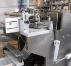 Used-Cam Partena Model M82 Blister Packer