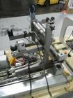 Used- Uhlmann UPS4-MT Blisterpack w/Aylward Tablet Feeder