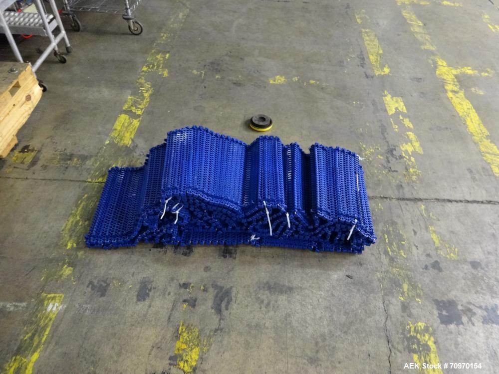 Used- Wrap Ade Model V-612 Vertical Strip Packager