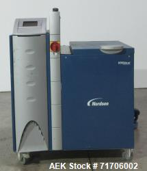 Used- Nordson VersaBlue VA Adhesive Melter