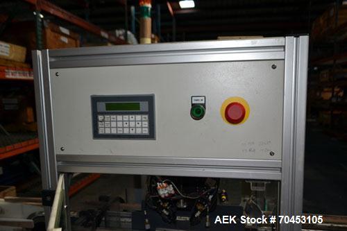 Used- PVA (Halfmoon NY) Glue Applicator