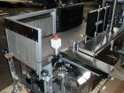 Unused- LSI Model 1200S RFID Print and Apply Labeler