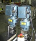 Used- Label-Aire Model 3115-2000 7
