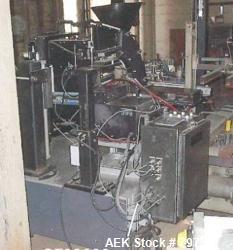 http://www.aaronequipment.com/Images/ItemImages/Packaging-Equipment/Labelers-Pressure-Sensitive-Wraparound/medium/Versapply_79756a.jpg