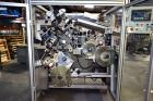 Used- ALS T2-350 Automatic Tube Labeler