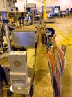 Used- Krones Autocol Labeler