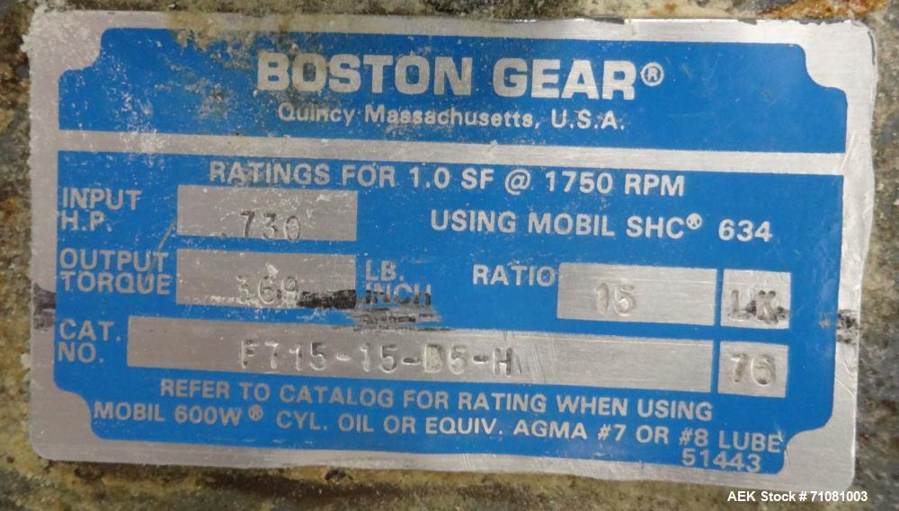 Used- Goring Kerr Model TEK DSP Metal Detector