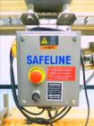 Used- Mettler-Toledo Model SL 1200 Safeline Metal Detector