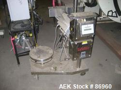 http://www.aaronequipment.com/Images/ItemImages/Packaging-Equipment/Metal-Detectors-Head-Only/medium/Safeline-DET-MET-SO2_86960_a.jpg
