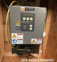 http://www.aaronequipment.com/Images/ItemImages/Packaging-Equipment/Metal-Detectors-Pipeline-Free-Flowing/medium/Eriez-FF-50_71948003_aa.jpg