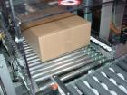 Used- Cermex Gebo P922 Gantry Style Palletizer
