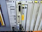 Used- Gilowy (Innova) Model 17-020 Vial Washer