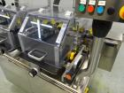 Used- IMA Model V300 Small Volume Parenteral Vial Tray Loader