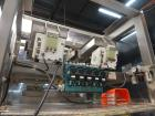 Used- Taylor Products Model TE10 Duplex Linear Scale