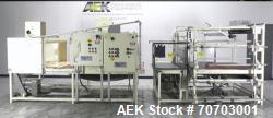 http://www.aaronequipment.com/Images/ItemImages/Packaging-Equipment/Shrink-Equipment-Bundlers-Stretch-Banders/medium/Great-Lakes-1748_70703001_a.jpg