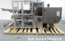 http://www.aaronequipment.com/Images/ItemImages/Packaging-Equipment/Shrink-Equipment-Bundlers-Stretch-Banders/medium/IMA-MS500BPBR_70560130_aa.jpg
