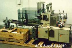 http://www.aaronequipment.com/Images/ItemImages/Packaging-Equipment/Shrink-Equipment-Bundlers-Stretch-Banders/medium/Kiener-SK450T_42079a.jpg