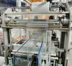Used- Cam Model ASB-38 Automatic Shrink Bundler / Stretch Bander.