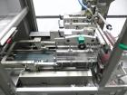 Used- Multipack Model F43 Stretch Bundler. Capable of speeds up to 45 bundles per minute. Package size range: (Length or A) ...