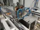 Used- Pester Pac Automation Model 450