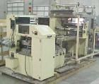 USED: FMC / Sasib / Campbell WS-24 Servoflo SK wrapper. 2 up head, capable of up to 180 ppm depending on film and product. S...