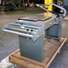 Used- Weldotron 6302 Semi-Automatic L-Bar Sealer
