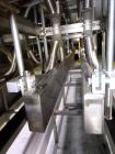 Used- Sacmi Sleeve Labeling Electric Heat Tunnel