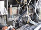 Used-Used: Doboy (Delkor) 751 single head tray former capable of speeds up to 75 TPM. Has Nordson hot melt glue system and a...