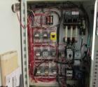 Used- SWF Model 1D5A Bliss Trayformer, can run up to speeds of 12-35 boxes per minute. Box sizes: 9-1/4