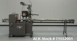 http://www.aaronequipment.com/Images/ItemImages/Packaging-Equipment/Wrappers-Horizontal-Flow/medium/Doboy-Mustang_71552001_aa.jpg