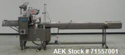 http://www.aaronequipment.com/Images/ItemImages/Packaging-Equipment/Wrappers-Horizontal-Flow/medium/Doboy-SCOTTY-II_71557001_aa.jpg