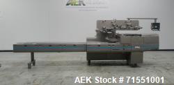 http://www.aaronequipment.com/Images/ItemImages/Packaging-Equipment/Wrappers-Horizontal-Flow/medium/Doboy-Super-Must_71551001_aa.jpg