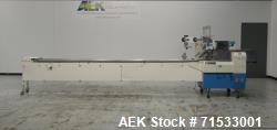 http://www.aaronequipment.com/Images/ItemImages/Packaging-Equipment/Wrappers-Horizontal-Flow/medium/Fuji-FW-340M2_71533001_aa.jpg