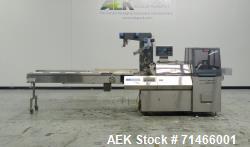 http://www.aaronequipment.com/Images/ItemImages/Packaging-Equipment/Wrappers-Horizontal-Flow/medium/Fuji-FW3710B_71466001_aa.jpg