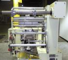 Used- Doboy Model Mustang IV Horizontal Wrapper